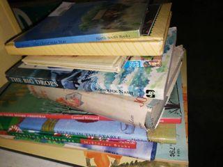 lot of Children s Books