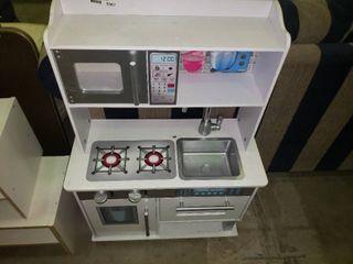 Children s Play Kitchen