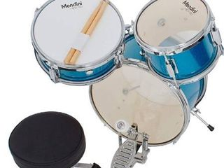 gammon percussion junior drum set