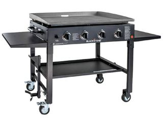 Blackstone 36  Griddle Cooking Station