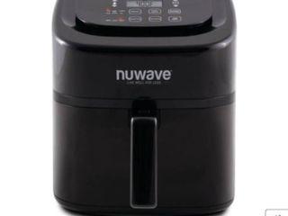 Nuwave Brio 6 Qt Air Fryer