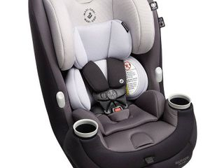 Infant Maxi Cosi Pria TM  3 In 1 Convertible Car Seat  Size One Size   Grey