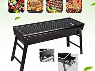 Babale Portable Barbecue