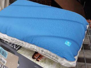 Columbia Temperpedic Cool Pillow