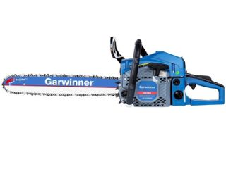 Garwinner Gasoline Chain Saw