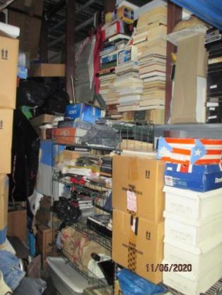 GoodFriend Self Storage of North Bergen, NJ