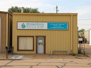 lot  1   Commercial Industrial Building w  Office