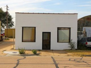 lot  2   Industrial Shop Building in Salina Kansas
