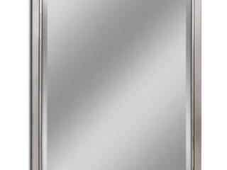 Headwest Classic Wall Mirror