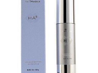 SkinMedica HA5 Rejuvenating 1OZ Hydrator