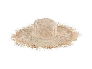 Women s San Diego Hat Frayed Sun Hat