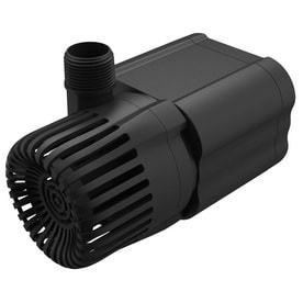smartpond 1200 GPH Submersible Pump
