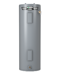 AO Smith Residential Electric Water Heater