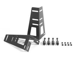 Pragma Headboard Footboard Brackets