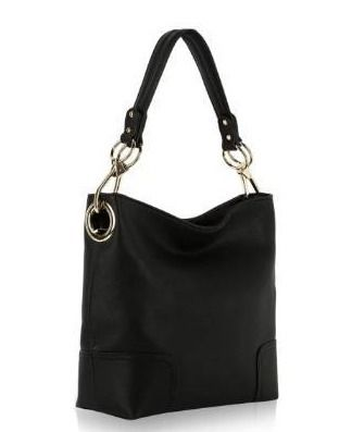 MKF Collection Seema Hobo Shoulder Bag by Mia K