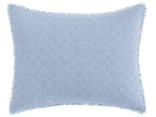 Set of 2 laura Ashley Mila Decorative Throw Pillows