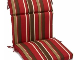Blazing Needles 20 x42  Indoor Outdoor Seat Cushion