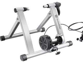Premium Trainer Bicycle Indoor Trainer Bike lane  Retail 92 99
