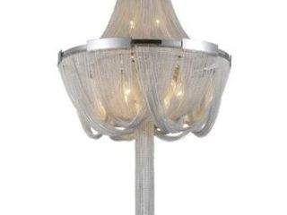 The Gray Barn Asian Country 6 light Mode light  Retail  448 05