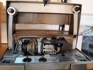 Kodak Projector M 80