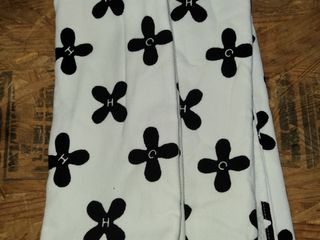Set of Two Kitchen Towels