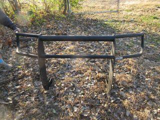 Bull Bar   Brush Guard for Truck