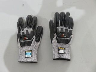 Superior Glove Tenactiv large Impact Protection