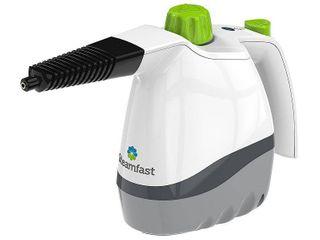 Steamfast Everyday Handheld Steam Cleaner  SF 210  APPEARS USED