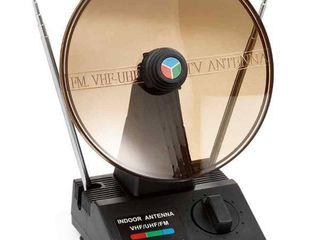QFXAr Indoor Digital Antenna