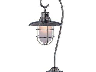 lite Source lanterna Table lamp  Retail 137 99