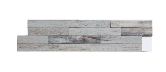 5 Aspect Wood Peel And Stick Wood Tiles