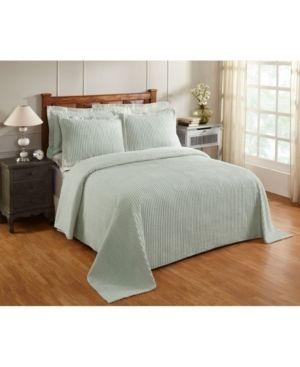 Julian Twin Bedspread Bedding