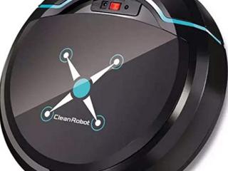 Automatic Clean Robot Vacuum