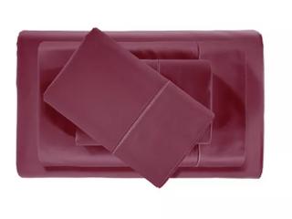 King Size luxury 800 Thread Count Egyptian Cotton Deep Pocket 4 Piece Sheet Set Bedding