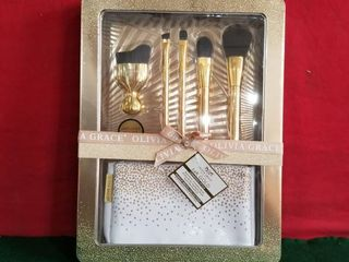 3-2-1 Sold!!! It's Time to Stock up for Christmas Loads of Gift Sets / All Bids Start at $1.00 / Get yours Today!!!