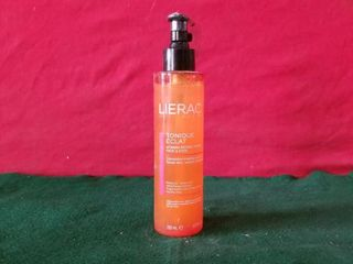 lIERAC Radiance Toning lotion  6 8 Fl  Oz