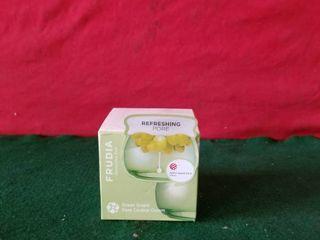 Frudia Green Grape Pore Control   WINE GRAPE   CREAM