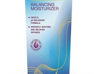 Differin Soothing Moisturizer for Sensitive Skin   4 fl oz
