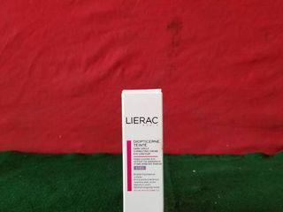 lIERAC Diopticerne Tinted Cream  0 18 Oz