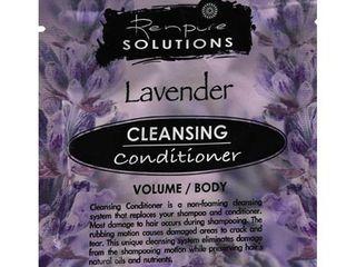 2 lavender Cleansing Conditioner Pk 1 75oz