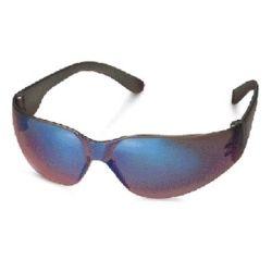 Gateway Safety 5 0 Wraparound lens Safety Glasses