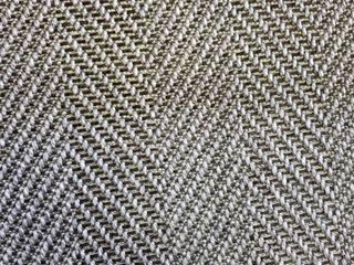 Porch  amp  Den Reiling Stripe Indoor Outdoor Flat Weave Rug Runner