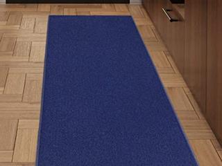 OttoHome Floor Rug Runner