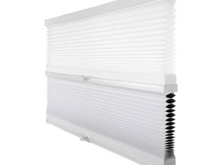 Chicology Day N Night Cordless Cellular Shades
