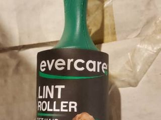 EVERCARE lINT ROllER