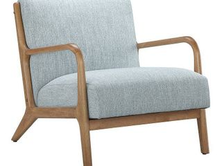 Carson Carrington Turi lounge Chair  Retail 292 49