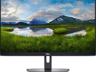 dell se2419hx 23 8  ips full hd  1920x1080  monitor Retails   383