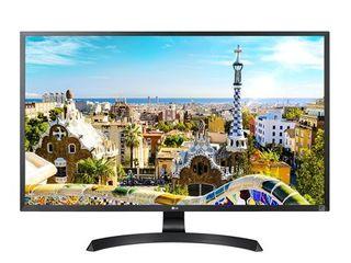 lG 32  UHD 4K Monitor Retails   465