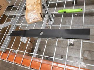 Mower Blade 92545