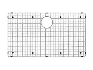 Franke BGHF115 Replacement Basin Rack
